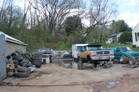 Garage Complaints: Neighbors Upset Over Junk Car Operation On Greene ... Umbuso Investors Solution Quality Trucks And Trailers Junk Mail Semi Trucks Yards In Michigan Awesome Hillard Auto Salvage Barn Old Truck Cemetery Old In A Junk Yard Stock Photo 72056142 Cash For Cars Buying Running Or Wrecked Cars Fast Call 9135940992 Orlando No Keystitle Problem Free Towing Removal Kalispell August 2 Edit Now 343975136 Pickup Pleasant Big Truck Autostrach Rusty Broken Down 52921411 Alamy Recycling Vancouver Car Page 5 Neighbors Trash Marietta Garage Complaints News Sports Sell Scrap Brisbane We Offer Funding That You Might Buy