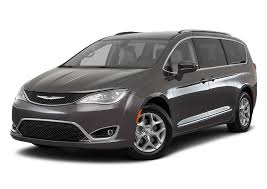 New 2018 Chrysler Pacifica For Sale | New & Used Cars And Trucks ... New 2018 Ford Mustang Ecoboost 2dr Car In San Antonio 103911 Vara Chevrolet Used Truck Dealer Girl Killed Accident With Ice Cream Truck Beaumont Enterprise Sa Food Tortugas Tortas Will Serve Sammies A Trucks 1920 Release And Reviews 41 Best Vti Custom Fabricated Food Images On Pinterest Unleashed 2 Unlimited Class Dirt Drags Youtube Jr Mcnealamalie Motor Oil Xtermigator Freestyle Monster Jam 1 Nissan Titan Pro4x For Sale Dodge Durango For Sale Cars And Brown F150 Xl Regular Cab Pickup C08247 Raptor Crew B04753