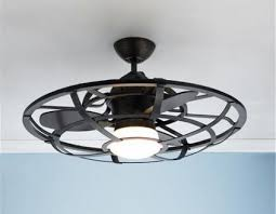 awesome kitchen with ceiling fan regarding kitchen ceiling fans