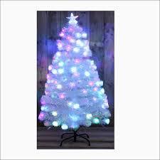 Fiber Optic Christmas Trees The Range by Christmas Fiber Optic Christmas Tree 6ft Amazing 6 Ft Fiber