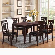 Dining Table Set With Bench Elegant Cheap Kitchen Table Sets For