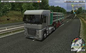 German Truck Simulator - Latest Version 2017 Free Download German Truck Simulator Latest Version 2017 Free Download German Truck Simulator Mods Search Para Pc Demo Fifa Logo Seat Toledo Wiki Fandom Powered By Wikia Ford Mondeo Bus Stanofeb Image Mapjpg Screenshots Image Indie Db Scs Softwares Blog Euro 2 114 Daf Update Is Live For Windows Mobygames