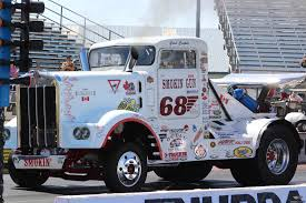 Canadian Speed: Gord Cooper's 1968 Smokin Gun' Drag Racing Semi Trucks This Is An Actual Thing Dragrace Truck Race Best Image Kusaboshicom Hillclimb 1400 Hp And 5800 Nm Racetruck Powerslide No Lancaster Dragway Page 6 Dragstorycom Mini Kenworth Very Expensive But Awesome Banks Freightliner Super Turbo Pikes Peak 5 Of The Faest Diesels On Planet Drivgline Diesel Motsports April 2012 New Jersey Xdp Open House Us Truckin Nationals Photo Midwest Pride In Your Ride Racing Race Hot Rod Rods Dragster Semi Tractor Corvette G