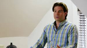 Scott McGillivray Video Biography Video | HGTV Scott Mcgillivray Hgtv Tax Tips For Airbnb Hosts In Canada Moneysense Mcgillivrays Small Space Hacks Popsugar Home Want To Be A Landlord Income Property Star Has Advice 5 Things You Didnt Know About Brothers Jonathan Kitchen Is Your Homes Hottest Real Estate Toronto Best 25 Host Ideas On Pinterest Guest Room Video Biography Irelands Figures 6500 Guests And 27 Million Income How Add Value Your 9781443452625