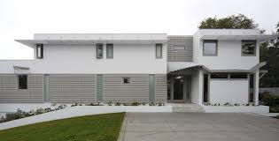 Marvelous Outside Wall Designs Homes Contemporary - Best Idea Home ... Outside Home Decor Ideas Interior Decorating 25 White Exterior For A Bright Modern Freshecom Simple Design House Kevrandoz Design Designing The Wall 1 Download Mojmalnewscom 248 Best Houses Images On Pinterest Facades Black And Building New On Maxresdefault 1280720 Best Indian House Exterior Ideas Image Designs Awesome The Also With For Small Marvelous