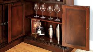 bar home bar ideas liquor storage furniture portable indoor bar