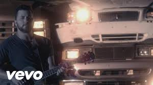 Tyler Farr - Redneck Crazy - YouTube New Trucks Or Pickups Pick The Best Truck For You Fordcom Beamngdrive V0420 Cracked Free Download Youtube Euro Simulator 2018 Android Free Download And Software Your Cars Hidden Black Box How To Keep It Private Lee Brice I Drive Tyler Farr Redneck Crazy 2 Heavy Cargo Pack On Steam How Remove 90 Kmh Speed Limit Maintenance Repair Merx Global Amazoncom Xbox One 500gb Console Name Game Bundle Evolution Apps Google Play The Very Mods Geforce