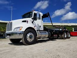 5 X 2019 Kenworth T370 Roll Off Trucks In Stock 15 X On Order - RDK ... Mack Rd688sx United States 16727 1988 Waste Trucks For Sale Scania P320 Sweden 34369 2010 Mascus Lvo Fe300 Garbage Trash Truck Refuse Vehicle In About Rantoul Truck Center Garbage Sales 2000 Wayne Tomcat Sallite Youtube First Gear Waste Management Front Load Vs Room 5 X 2019 Kenworth T370 Roll Off Trucks Stock 15 On Order Rdk Amazoncom Matchbox Toy Story 3 Toys Games Installation Pating Parris Salesparris Hino Small Compactor For Sale In South Africa Buy 2017freightlinergarbage Trucksforsalerear Loadertw1170036rl Byd Partners With Us Firm To Launch Allectric