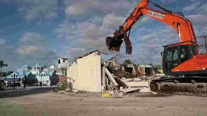 100 Truck Rental Fort Myers Despite Lawsuits TPI Moves Forward With Demolition Of