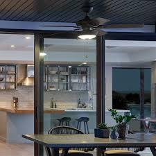 Için Etiket Pop Ceiling Designs For Your Living Room