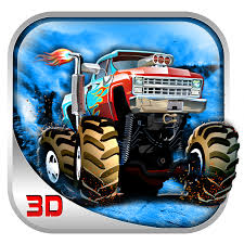 HawksGames - Monster Truck Snowfall Driving Icon Google Play Store ... Eggrobo Sonic News Network Fandom Powered By Wikia Sega Allstars Racing March Mania 2013 Preview Catalog Presbyterian Day School Issuu Video Game Choo Mike Cosimano On Apple Podcasts Tetris Dr Mario Snes Super Nintendo Case Box Cover Brand New Tow Truck Games Before The Sequel Livestream Youtube Gaming Old Gamer Magazine Sand Ocean Mobirate For Iphone Android Windows Phone 8 Mickey The Timeless Adventures Of Mouse