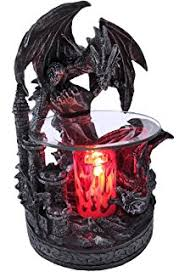 amazon com candle warmers etc hurricane candle warmer lantern