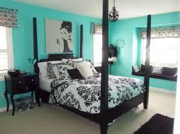 Terrific Teenage Girl Bedroom Ideas Blue 99 Modern Decoration