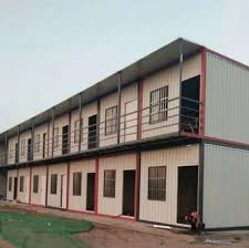 104 Homes Made Of Steel Farme And Large Window House Partion Wall Up Prefab Eps Cement Sandwich Wall Panel Buy Eps Sandwich Wall Panel Frame Large Window Product On Alibaba Com