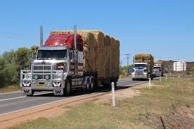 Cobar Turns Out To Give Hay Runners A 'rock Star' Welcome – The ... Hay Truck Stock Photos Images Alamy My 63 Chevy Hauling Hay Trucks Hay Hauler Loading Time Lapse Youtube Gmc Diesel Dairyland Co 24 Truck And Trailer In Flickr Australian Trucking On Twitter The Volvotrucks Ata Safety 5jp Ranch Life Page 6 Delivering To Market At Tenerir The Atlas Mountains Pinterest Overloaded In West Coast Of Turkey Image Farm With Family Help Men Riding Full
