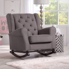Delta Nursery Rocking Chair, $240 At Walmart (Reg. $300)! - The ... Dorel Living Padded Massage Rocker Recliner Multiple Colors Agha Foldable Lawn Chairs Interiors Nursery Rocking Chair Walmart Baby Mart Empoto In Stock Amish Mission In 2019 Fniture Collection With Ottoman Mainstays Outdoor White Wildridge Heritage Traditional Patio Plastic Kitchen Wood Interesting Glider For Nice Home Ideas Antique Design Magnificent Fabulous