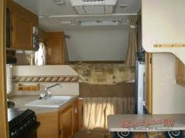 Used Truck Camper Blowout Sale... Don't Wait! - Bullyan RVs Blog Ricks Rv Chicago Area Dealer Naperville Rvs For Sale 2004 Used Lance 815 Truck Camper In Texas Tx Ez Lite Falcon Truck Camper Sale New And Campers For Rvhotline Canada Trader 47b64a54b9c69319d80b8c01c496cdjpeg Fleetwood Flair Motorhome Family Camping Coach Fifth Wheels Toy Haulers Travel Trailers Class A B C American Motorhomes Rvs From The Uks Nebraska Preowned Apache Blowout Dont Wait Bullyan Blog Eastside Motors Gillette Wyoming Www