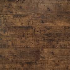 Wide Plank Rustic Laminate Flooring