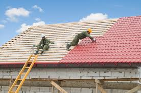 roof tile prices 2017 roof tiles sheet metal prices coated