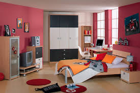 id d o chambre ado fille 15 ans emejing chambre pour ado fille de 14 ans gallery design trends