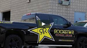 Rockstar Energy Drink Truck Decals On Vimeo Ford F350 W 20 Prosc10 110 Rtr 2wd Short Course Truck Combo Rockstar By Team Amazoncom Access Cover A1020041 Rockstar Mud Flap Automotive Rockstar Hitch Mounted Flaps Sema 2017 Garagescosche Duramax Utv Peterbilt 579 Pack For Ats Mod American Dodge Ram 2009 Rock Star Energy Skin Simulator Mod 154semaday1starophytruck Hot Rod Network 042018 F150 Xd 20x9 Matte Black Star Ii Wheel 12 Offset Bronco Bronco Pinterest Bronco And Classic 23fordtruof2015semashowbrideeganrockstarenergypro2