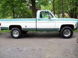 77 Cheyenne Classic Trucks 4x4, Small 4x4 Trucks | Trucks ...