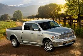 100 Mpg For Trucks Diesel Pickup From Chevy D Nissan Ram Ultimate
