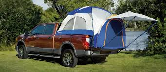 100 Tents For Truck Beds Bed Camping Overlanding Nissan USA
