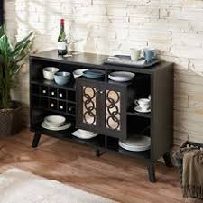 Pulaski Mcguire Bar Cabinet by Howard Miller Red Mountain Wine And Bar Storage Cabinet H Http