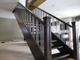 Interior Railings Home Depot Stair Railing Parts Design Best Ideas ... Interior Railings Home Depot Stair Railing Parts Design Best Ideas Wooden Handrails For Stairs Full Size Image Handrail 2169x2908 Modern Banister Styles Carkajanscom 41 Best Outdoor Railing Images On Pinterest Banisters Banister Components Neauiccom Wrought Iron Interior Exterior Stairways Architecture For With Pink Astonishing Stair Parts Aoundstrrailing 122 Staircase Ideas Staircase 24 Craftsman Style Remodeling