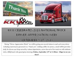 Press Room – KKW Trucking Inc Wood Shavings Trucking Companies In Franklin Top Trucking Companies For Women Named Is Swift A Good Company To Work For Best Image Truck Press Room Kkw Inc Alsafatransport Transport And Uae Dpd As One Of The Sunday Times Top 25 Big To We Deliver Gp Belly Dump Driving Jobs Bomhak Oklahoma Home Liquid About Us Woody Bogler What Expect Your First Year A New Driver Youtube Welcome Autocar Trucks