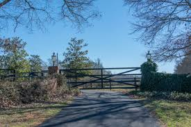 Farmers Shed Lexington Sc by Gorgeous Estate On 18 Acres Chapin Lexington County South