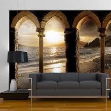 vlies fototapete 350x245 cm top tapete wandbilder