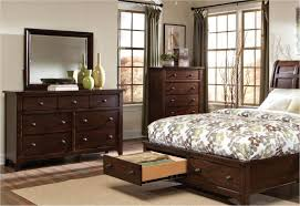 meubles pour la chambre à coucher en liquidation surplus rd