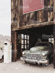Old Vintage Rusty Car Truck Abandoned In The Abandoned Gas Station ... Tedeschi Trucks Band Derek Sees The Big Picture Dubais Dusty Abandoned Sports Cars Stacks Hitting Note With Allman Brothers Old Desert Truck Wwwtopsimagescom Rusty Truck Isnt In Running Order A Disused Quarry On Background Of An Abandoned Factory Stock Photo Getty Images In The Winter Picture And With Broken Windows At Overgrown Part Robert Bramanthe Interview