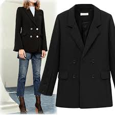 2018 Women Spring Tops Suits Casual Office Winter Business Work Wear For Woman Uniform Styles Elegant From Sandyluo0325 2011