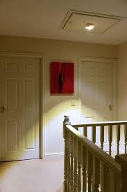 ceiling lights motion sensor indoor ceiling light gorgeous