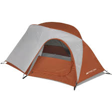 Ozark Trail 1-Person Hiker Tent For $18.18 Amazoncom Sportz Avalanche Truck Tent Iii Sports Outdoors Ozark Trail 15 Person Instant Cabin Camping Large 3 Room Family Climbing Surprising Bed And Tents Aaffcfbcbeda In The Garage With Total Centers Rightline Gear Suv Napier Compact Short Box 57044 And Guide Hiking Fun Sleeper 2 One Man Extra Long Bpacking Waterproof In A Pickup Youtube Dome Toyota Nation Forum Car For Chevy Avalanche 5person Camp Hike Outdoor Auto Sleep Best 58