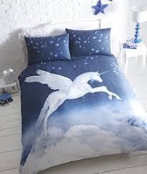 housse de couette amazone housse de couette pour lit avec 2 taies d oreiller motif