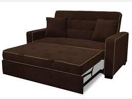Ikea Kivik Sofa Bed Slipcover by Furniture Chic And Incredibly Ikea Loveseat U2014 Trashartrecords Com