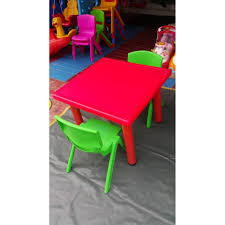 Kids Study Table Chairs Kids Study Table Chairs Details About Kids Table Chair Set Multi Color Toddler Activity Plastic Boys Girls Square Play Goplus 5 Piece Pine Wood Children Room Fniture Natural New Hw55008na Schon Childrens And Enchanting The Whisper Nick Jr Dora The Explorer Storage And Advantages Of Purchasing Wooden Tables Chairs For Buy Latest Sets At Best Price Online In Asunflower With Adjustable Legs As Ding Simple Her Tool Belt Solid Study Desk Chalkboard Game