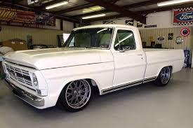 100 18x10 Truck Wheels News Schott