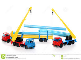 Toy Construction Works 4 Stock Image. Image Of Child, Cars - 2138507 Big Daddy Super Mega Extra Large Tractor Trailer Car Collection Case Tonka Classic Steel Mighty Dump Truck Cstruction Toy Funrise Toughest Walmartcom Cat Trucks Where Do Diggers Sleep At Night Book Deluxe Set Jumbo Excavator Emerald Sports Games Buy Die Cast Crew Play Includes Amazoncom State Caterpillar Job Site Machines Toys Sets 5 Pieces Mini Vehicles Free Photo Cstruction Truck Toy Scoop Shovel Push Of 3 Frictionpowered Yellow Best Green Hazel Baby Kids Lego City Police Tow Trouble 60137