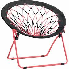best 5 round bungee chairs reviews buy 7 best bunjo bungee chair