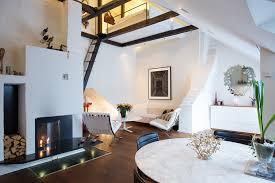 100 Loft Interior Design Ideas Good Idea For Colored Apartments Clipgoo