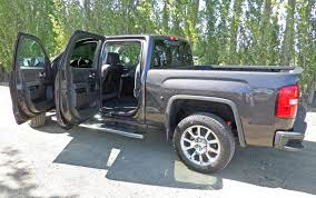 2014 GMC Sierra Denali 1500 Test Drive – Our Auto Expert 2014 Gmc Sierra Charting The Changes Truck Trend 1500 Full Size Pickup Review Phoenix Pressroom United States Images Denali 3500 Hd Crew Cab One Of Many Makes And Sellanycarcom Sell Your Car In 30min2014 4wd Review Digital Trends Vray Longterm Verdict Motor 2013 Notes Autoweek First Test Certified Preowned Slt Fremont