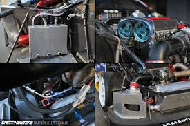 Project Nemo: Found - Speedhunters J4pcc1000g Suntec Single Stage Oil Pump 1725 Or Grand Prix Auto Drysump Cstruction Archive Perfmanceforums Barnes 3 Dry Sump Bert Brinn Mount Pulley Td9 Ebay Performance Parts Bell Gossett Series Hv Inline Booster Pumps Rb26 Drysumpexternal Forced Induction Performance Four Scavenge Manifold With 16 96654374 Grundfos Model Ups 535557f 3speed Cast C4 Bbc 5 Sumpvac Pump Cvetteforum Chevrolet