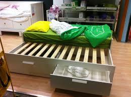 Bekkestua Headboard Ikea Canada by Ikea Twin Headboard 2017 Including Images Measurement Bed Frame