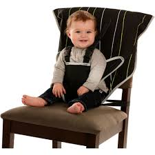 Best Portable High Chair Of 2019 - Inner Parents Comfy High Chair With Safe Design Babybjrn 5 Best Affordable Baby High Chairs Under 100 2017 How To Choose The Chair Parents The Portable Choi 15 Best Kids Camping Babies And Toddlers Too The Portable High Chair Light And Easy Wther You Are Top 10 Reviews Of 2018 Travel For 2019 Wandering Cubs 12 Best Highchairs Ipdent 8 2015 Folding Highchair Feeding Snack Outdoor Ciao
