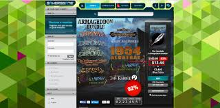 Gamersgate Coupon - COUPON Imos Coupon Codes Coupon Coupons Festus Mo Fluval Aquariums Ma Hadley Code Snapdeal Discount On Watches Coupons Printable Masterprtableinfo 5 Off From 7dayshop Emailmarketing Email Marketing Specials Lion King New York Top 10 Punto Medio Noticias Lycamobile Up Code Nl Boll And Branch Immigration Modells 2018 Swains Coupon Mom Stl Vacation Deals Minneapolis Mn